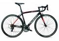 2017 Wilier GTR 105 Bike
